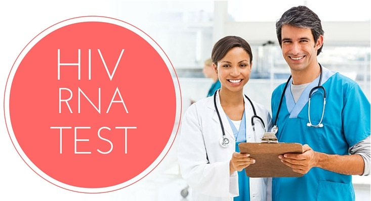 Hiv rna test hiv early detection test hiv testing - Test hiv periodo finestra 2015 ...